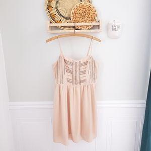 AE summer dress 🌸